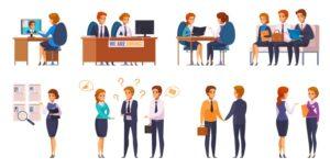 o-que-é-gestão-de-pessoas